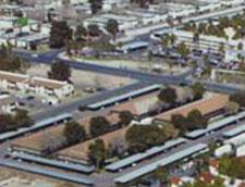 residential10